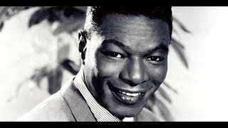 Nat King Cole Documentary 1998