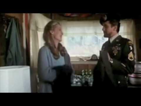 Academy Awards+Meryl Streep=Love part 1
