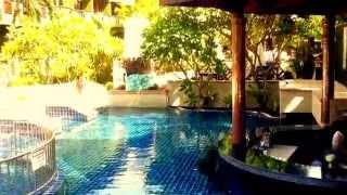 Phuket Island View Hotel Karon Phuket