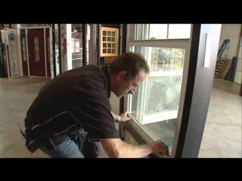0 Home Security: how to prevent burglars from breaking into your home