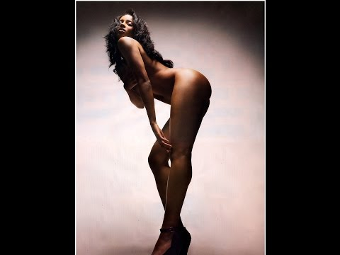Smooth R&b Love Sex Music - Ciara X Yungbrooke video