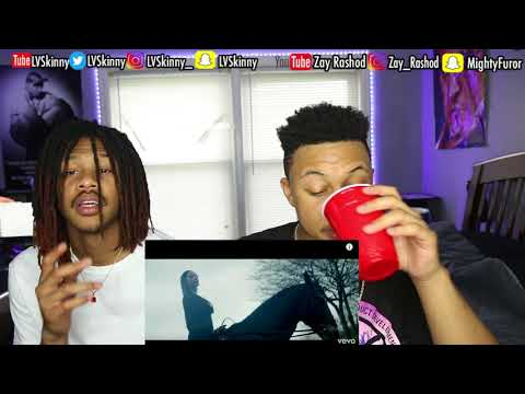 Cover Lagu Drake - Nice For What Reaction Video (SUPER POVERTY EDITION)