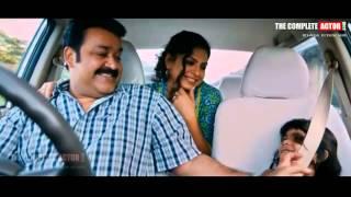 Karmayoddha - Mooliyo Vimookamayi Karmayodha Malayalam Movie HQ Song