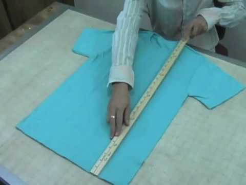 How To Make A Scarf Out Of An Old T Shirt Youtube