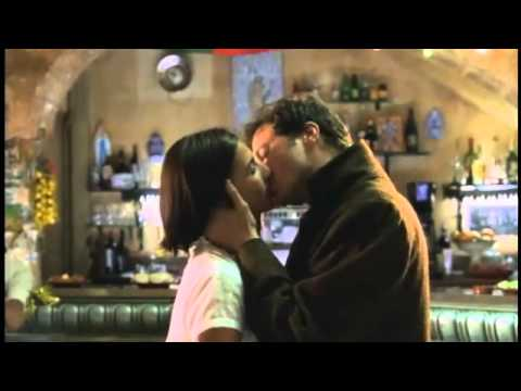 Love Actually (2003) - Official Trailer