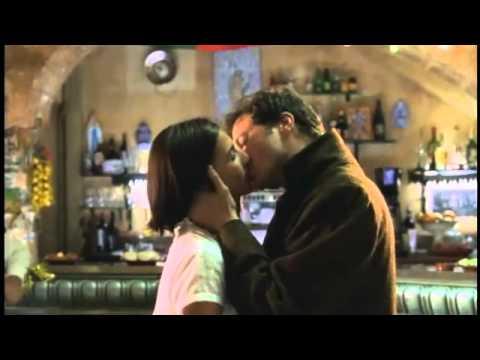 Love Actually (2003) - Official Trailer