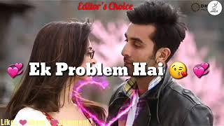 download lagu Impress Your Girlfriend  Song Lyrics Whatsapp Status  gratis