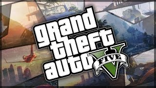 GTA 5 on Nvidia Geforce 720M (Aspire V5-573G)Gaming Review 2