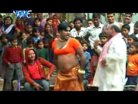 Holi Songs By Kallu Ji video