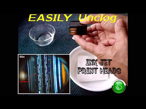 Miele Dishwasher Error Codes Display amp Light Indicator