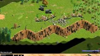 maatran - Vong 2 solo assy Dino vs Maa tran 5   YouTube