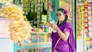 Azhagiya Tamil Magal - Episode 12 - September 12, 2017 - Best Scene