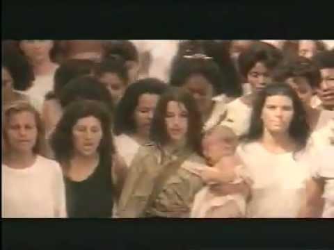 Sample Video Of Saphhic 24
