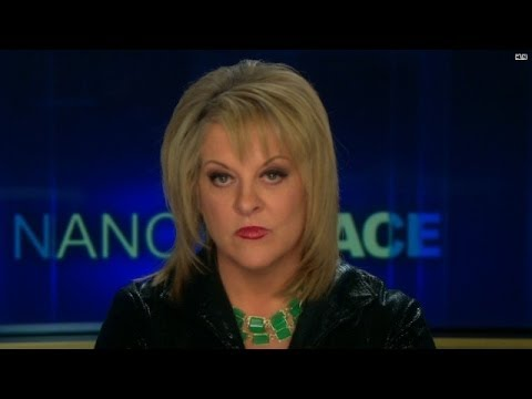 Nancy Grace: 'Zimmerman wins again'