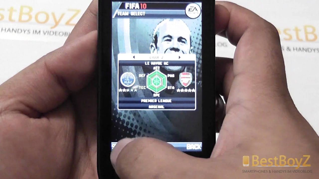 32 смартфон samsung gt-s5380 wave y 146 мб