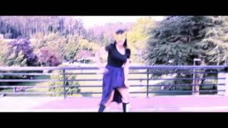 VideoClip Just Dance Conce 2015