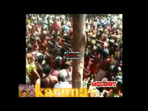 Swamy Ayyappan Tamil Song video
