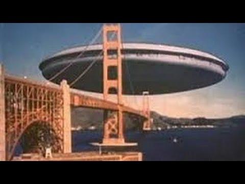 REAL UFO 2017! UFO Video Captured On Camera