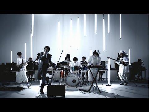 東京カランコロン / 笑うドッペルゲンガー【Music Video & LIVE DVDダイジェスト映像】