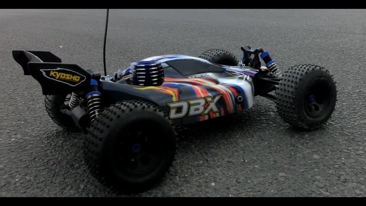 electric traxxas rc cars with Watch on Traxxas St ede Vxl 4x4 Rtr Wid Tsm 67086 3 furthermore Big Nitro Rc Semi Trucks further 1925 together with 401216 further Fw 190.