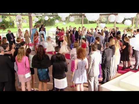 Violetta 3: Los chicos cantan
