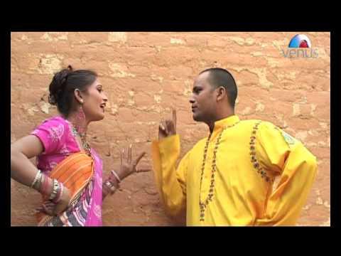 Aail Budhavati Jawani Mein (MP3 Jawani Baa - Bhojpuri Lokgeet - By Diwakar Dwivedi)