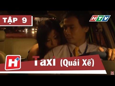 media 9 taxi porn
