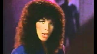 DONNA SUMMER - The Woman In Me (Subtitulos español)