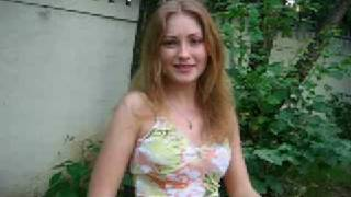 Anna The Russian Bride Scammer 23