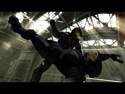 red-vs-blue-s8-tex-fights-reds-and-blues-in-awesome-action-sequence.html