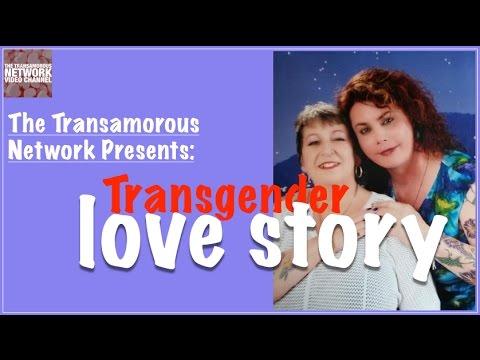 A Transgender Love Story