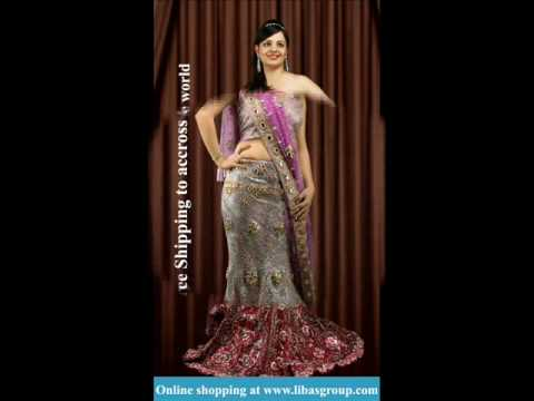 What not to wear indian videos
