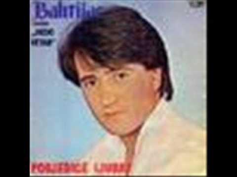 Bahtijar Brulic - Dugo ce zore rane
