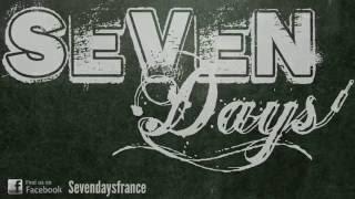 Seven Days - Rescue Me