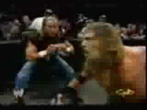 Dx Tribute (old Theme Song) video