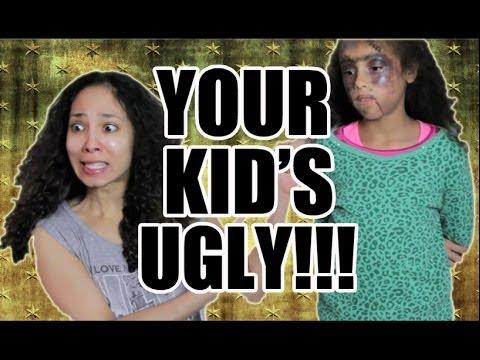 """""""Ugly Kids & Beyonce Stans"""" thumbnail"""