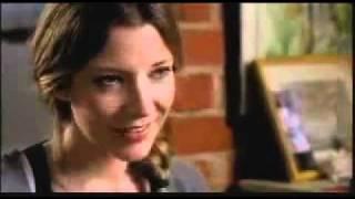 The Con Artist (2010) - Official Trailer