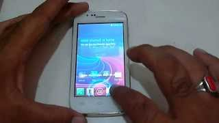 Hard Reset Micromax A47 | Remove Pattern Lock Bolt A47 | Factory Setting Reset