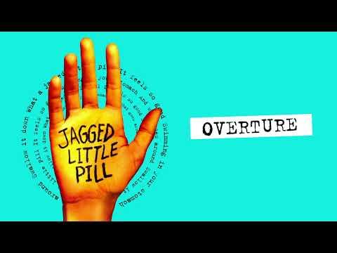 "Download  ""Overture"" Original Broadway Cast | Jagged Little Pill Gratis, download lagu terbaru"
