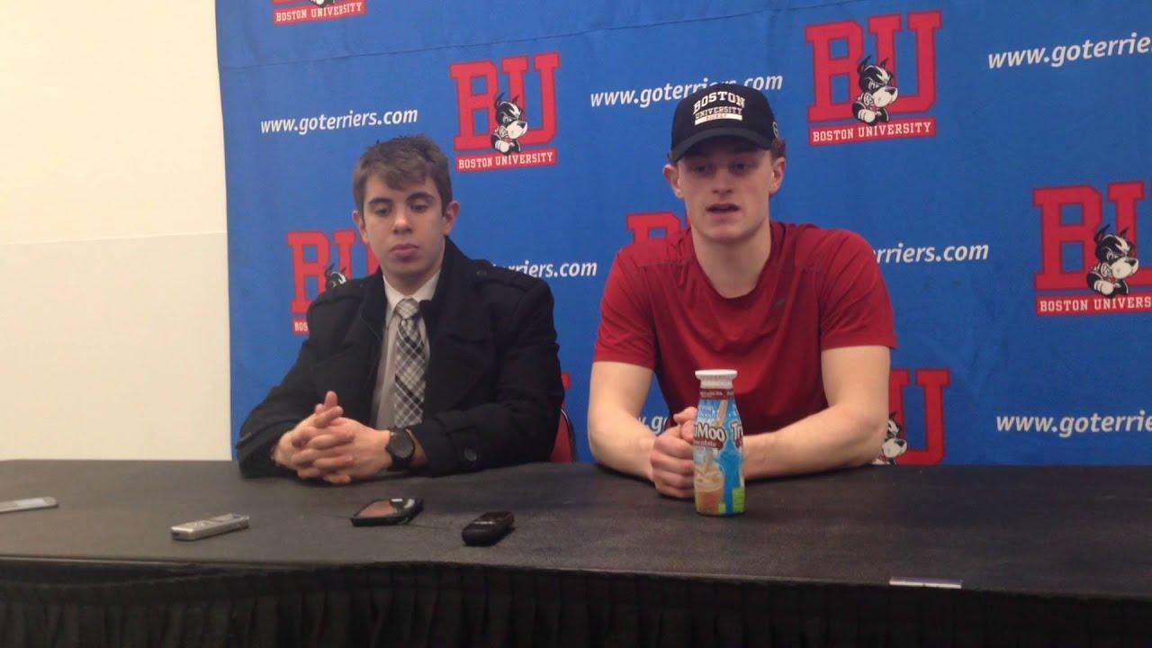 Evan Rodrigues Hockey Evan Rodrigues And Jack Eichel