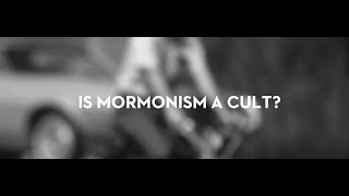 Episode 51: Is Ravi Zacharias donning Mormon underwear or Gospel armor?    @NoCoRadio