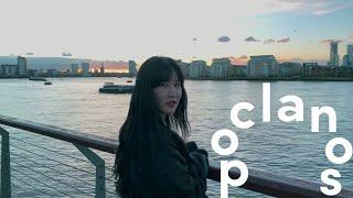 [MV] 이루리 (Lulileela) - Dive / Official Music Video