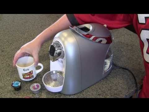 Capsule Based Tea Brewing System How To Save Money And Do It Yourself!