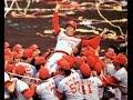 1980年 広島東洋カープ選手名鑑 HIROSHIMA TOYO CARP(日本シリーズ優勝) MP3