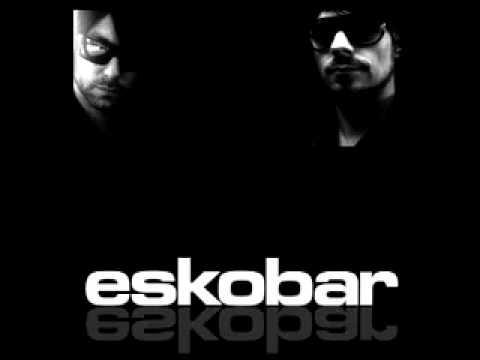 Eskobar - Or Else