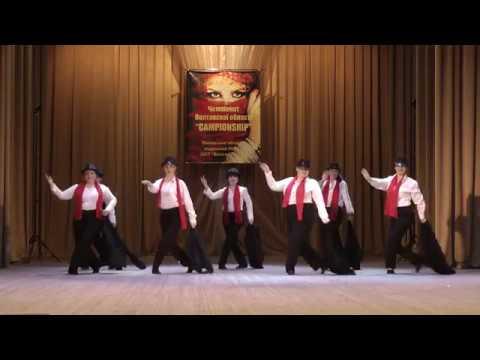 tabla musical instrument hd postures foe desktop background free download, tabla vadak sangit sadhan