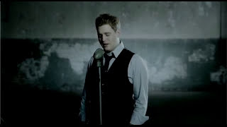 Michael Buble Video - Michael Bublé - Everything [Official Music Video]