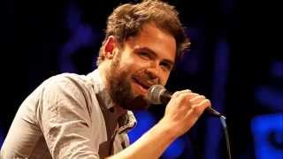 Watch Passenger Needle In The Dark video