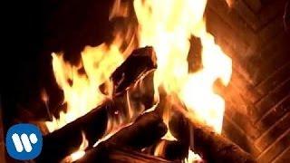 Watch Al Jarreau Winter Wonderland video