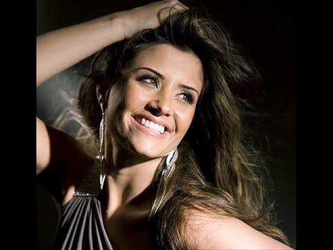 top 10-   brasileiras!!!!